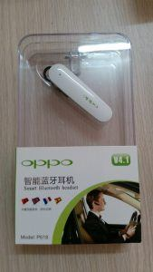 Tai nghe bluetooth Oppo P618 V4.1