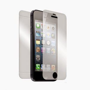 bo-2-mieng-kinh-cuong-luc-iphone-5-5s-screen-protector-9671-0705301-1-zoom-s-12166