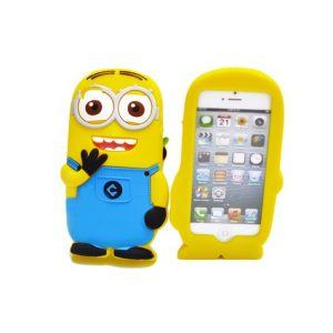 op-lung-silicon-minion-cho-iphone-4-5
